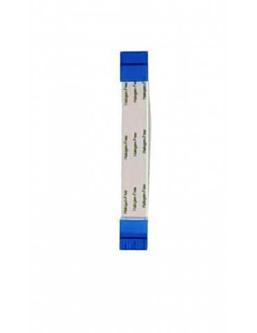 Cable Flex Disco Duro Board Portátil HP 15-bs1 924927-001