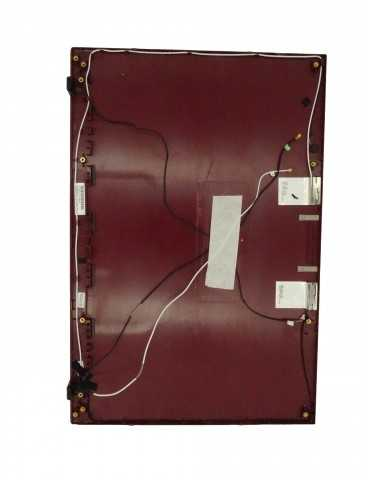 Tapa LCD HP Probook 4510s
