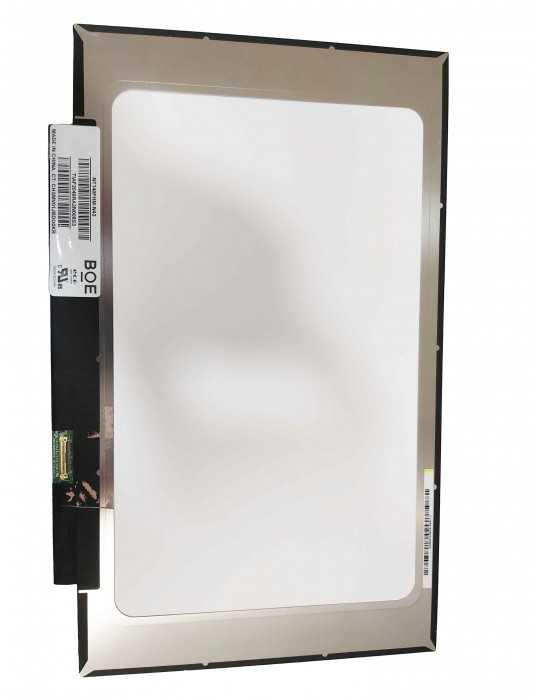Pantalla LCD Portátil HP 14S-DQ1021 M13569-001 NT140FHM-N43