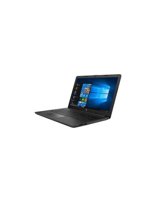 Portátil HP 255 G7 AMD Ryzen3 8GB RAM 256GB SSD Win 10 PRO