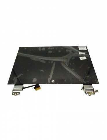Pantalla Táctil Portatil HP Pavilion X360 14 L20555-001
