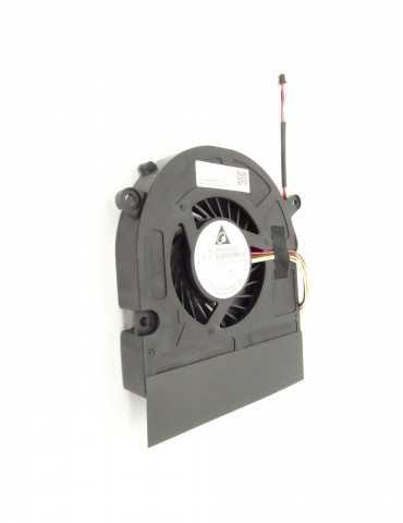 Ventilador para Ordenador HP 24-X057NS 938083-001