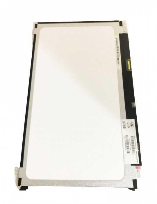 Pantalla LCD Original Portátil HP 15-DA0051 15.6 L20378-001