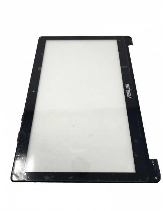 Panel Tactil portátil Asus TP550L paneles tactiles