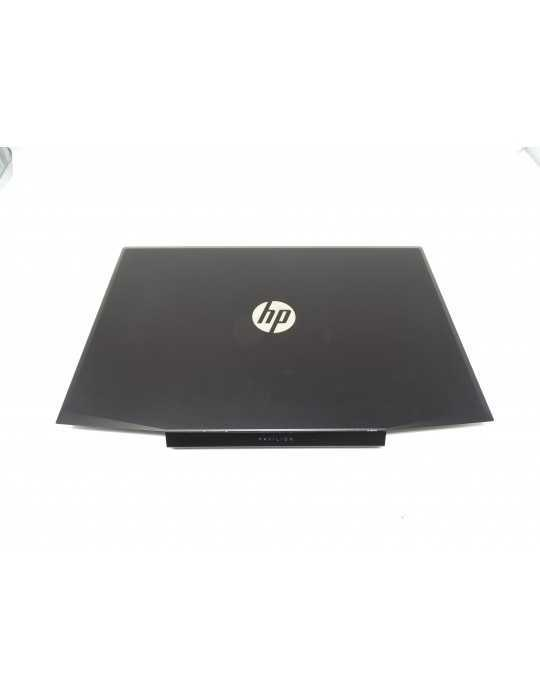 Tapa Pantalla LCD Portátil HP Gaming 15-CX Serie L21811-001