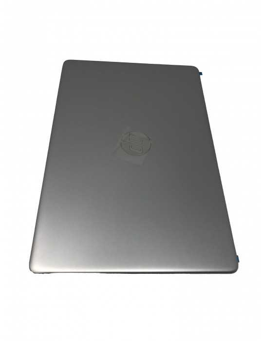 Tapa Pantalla LCD Original Portátil HP 15S-EQ0031 L63603-001