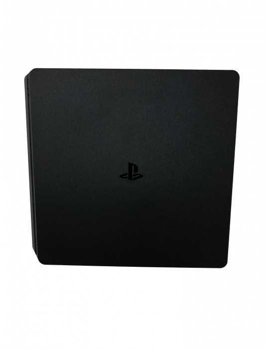 LAB Videoconsola Sony PS4 CUH-2216A 500 GB