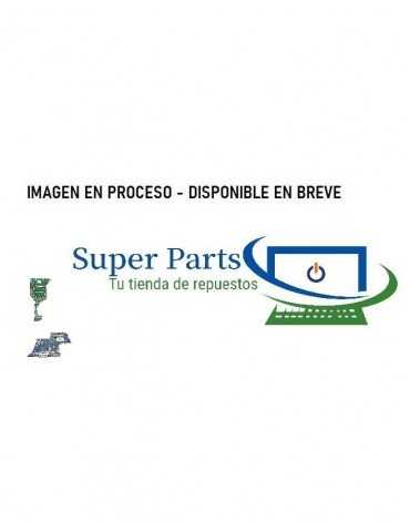 Placa Base Original Portátil HP 14-ck0000 L23234-601