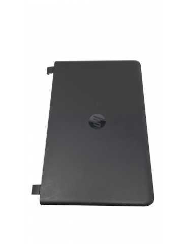 Tapa Carcasa Lcd Portatil HP 15-ak001np 833122-001 K3D28EA