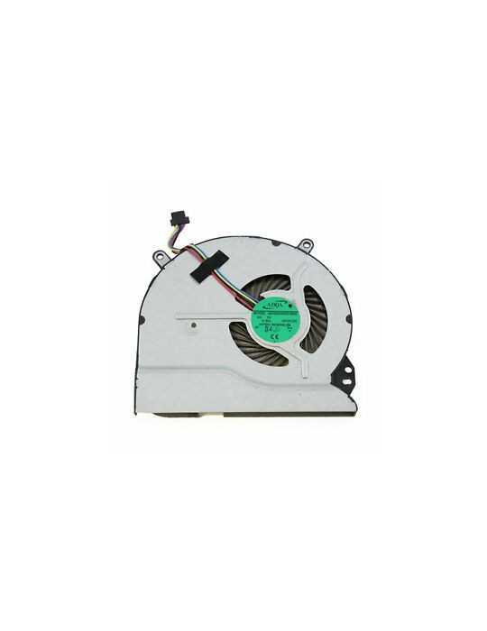 Ventilador Original Compaq Pavilion 15-b101sp 702746-001