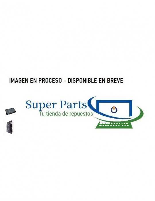 Pantalla Portátil HP LCD RAW PANEL 15.6 AG FHD UWVA 754239-1D3