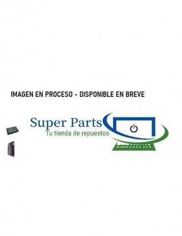 Pantalla Portátil HP DSPLY RAW PANEL 11i 6 LED SVA 783089-001