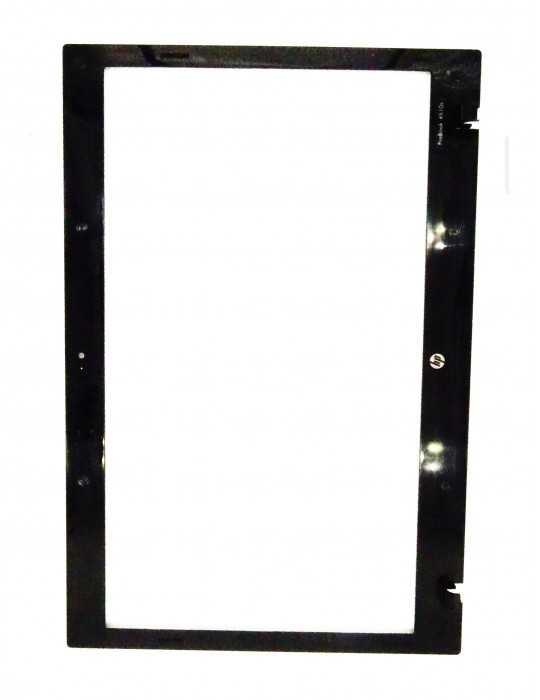 Marco LCD HP Probook 4510s - 536421-001