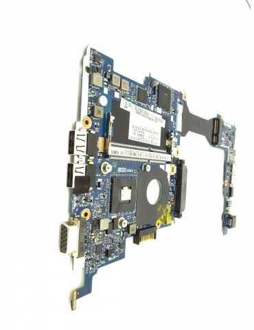 Placa base para portátil ACER one D255E PAV70