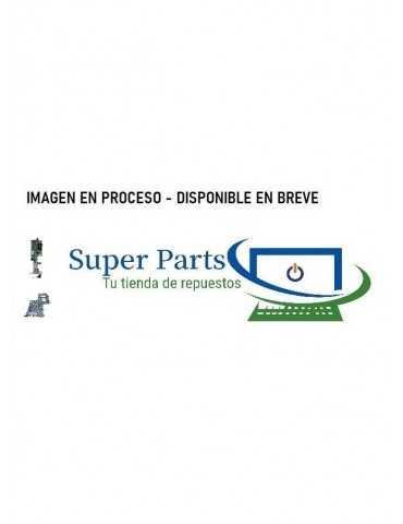 Placa Base Portátil HP SPS-MB UMA i5-7200U 8GB WIN 901719-601
