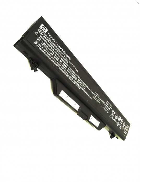 Batería Original HSTNN-IB89 HP 47Wh