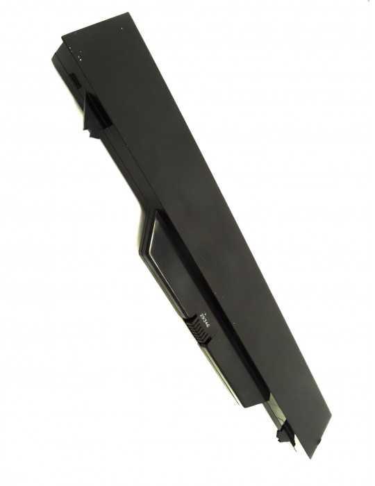 Batería Original HP HSTNN-IB89 HP 47Wh 535753-001