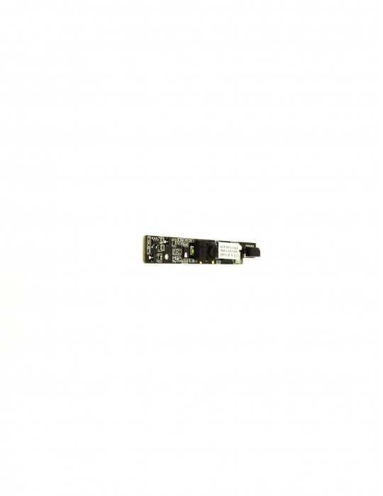 Cámara Web para portátil HP Probook 4510s