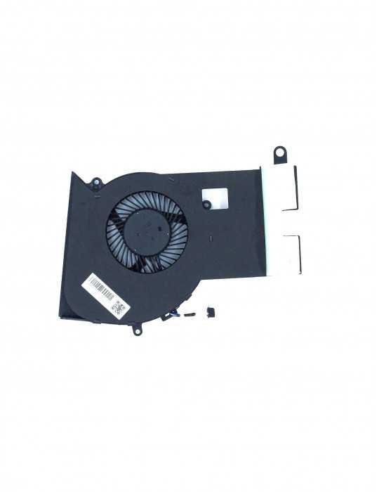 Ventilador original para portatil HP 931576-001
