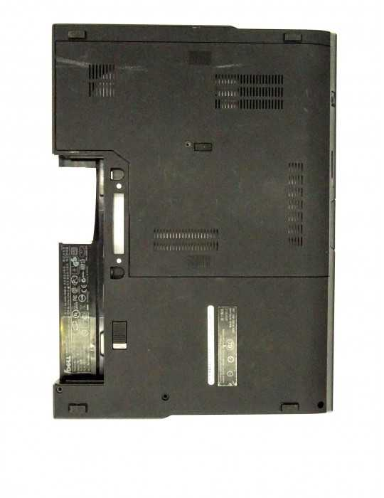Base Enclosure DELL Latitude 5500