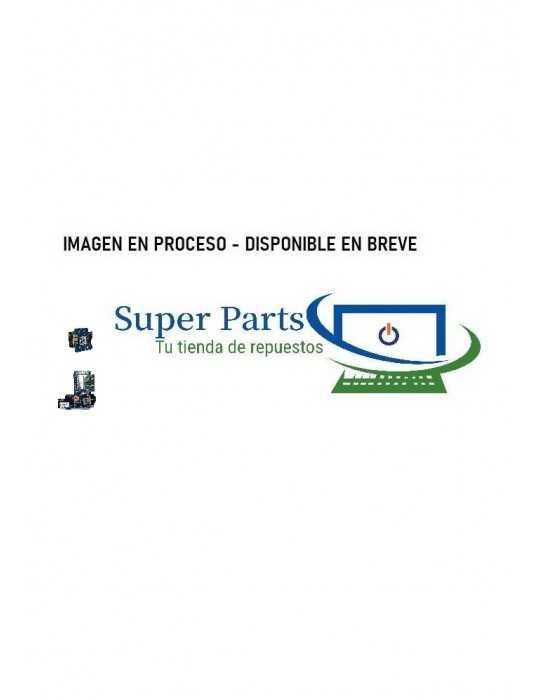 Placa Portátil HP PCBA IO BD 906783-001