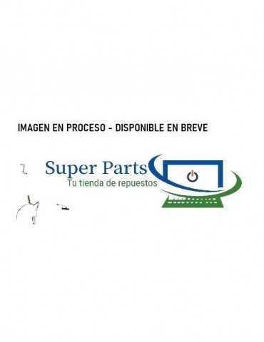 Cable Portátil HP CORD PWR AC LINE C5-EUROPE 1.8 213350-014