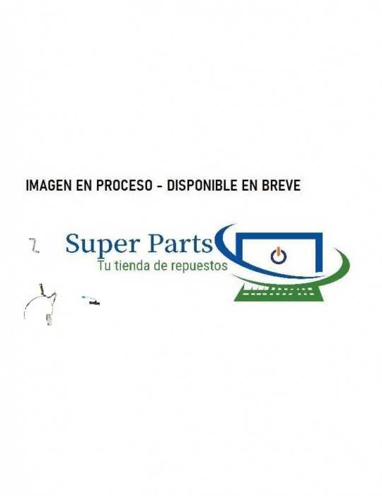 Cable Portátil HP PLA CORD PWR - EURO 213350-016
