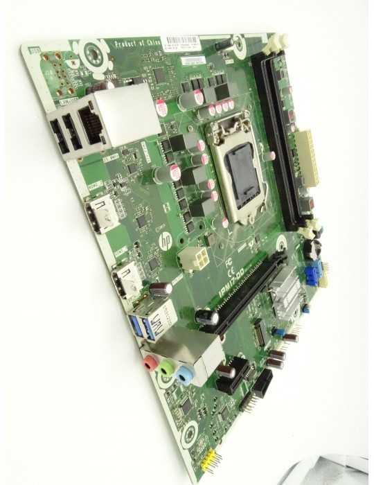 Placa Base HP IPM17-DD Intel H110 799929-001