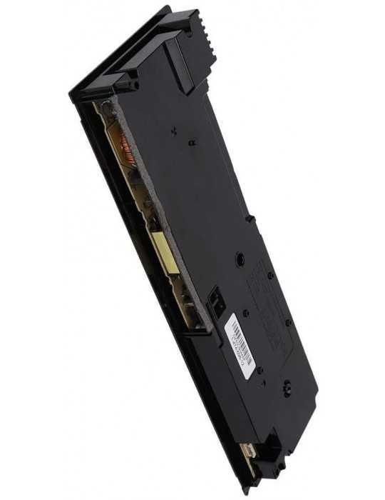 Fuente de alimentación original videoconsola PS4 Slim 2116