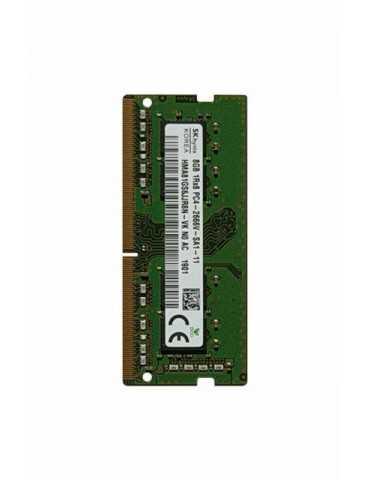 MEMORIA RAM 8GB PC4-2666 Mhz DDR4 SO-DIMM HYNIX