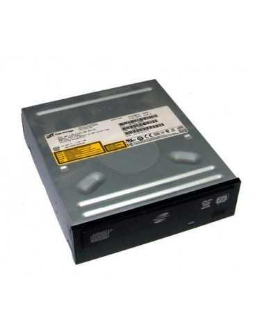 Regrabadora Sobremesa DVD SATA Model GSA-H30L