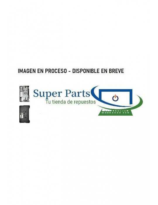 Carcasa Inferior Portátil HP Base L56865-001
