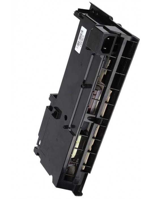 Fuente de alimentación ADP-300ER para PS4 Pro