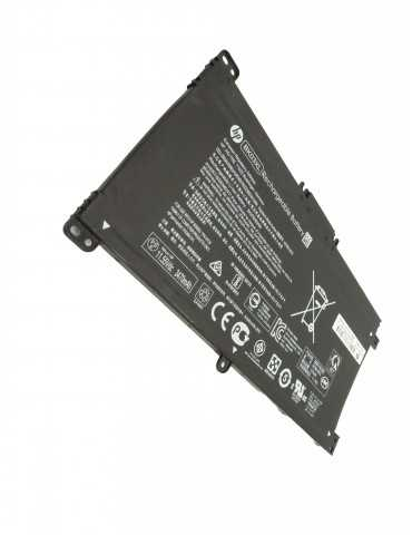 Batería original portatil HP BK03XL - 916811-855