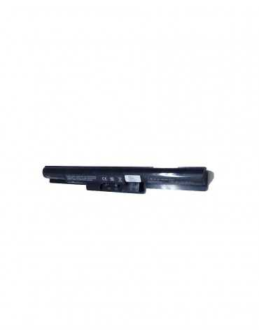 Bateria compatible BC04 Sony Vaio VGP-BPS35A-MBI4111