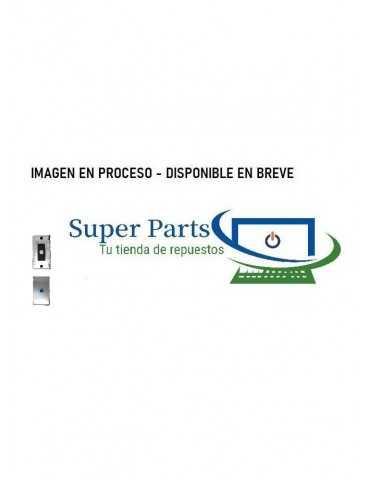 Tapa Pantalla LCD Portátil HP Cover M02042-001