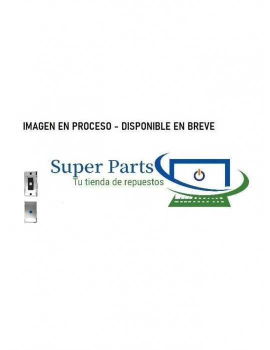 Tapa Pantalla LCD Portátil HP Cover M00630-001