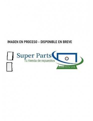Marco Pantalla Portátil HP 17-ak002ns LCD BEZEL 926504-001