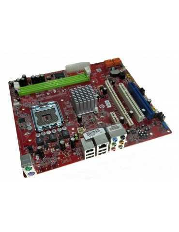 Placa base Sobremesa Micro ATX MSI P6NGM-FD Intel, Socket T-LGA 775