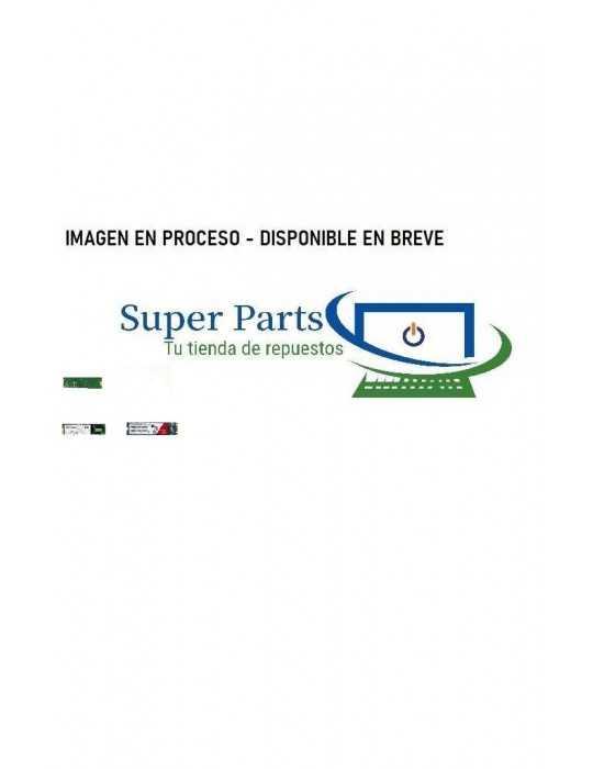 SSD Portátil HP 17-w103ns GNRC SSD256GB 2280M2PCIe3x4SS 847109-002