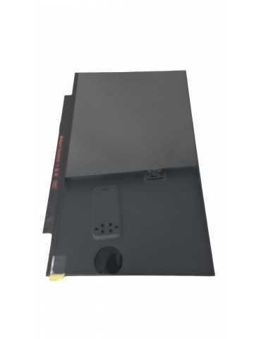 Panel LCD Pantalla Portátil HP 14-cf1000ns L25979-001