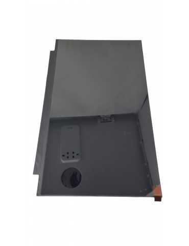 Pantalla LCD Slim Portátil HP Gaming 15-CX Serie L20361-001