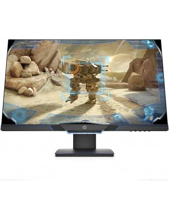 Pantalla LCD Flat Monitor 27mx Display-Q 4KK74AA L31543-001