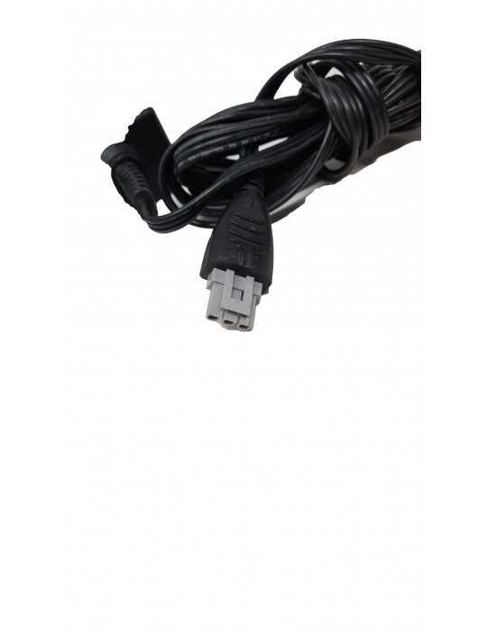 Cargador Impresora Hp 0957-2231 32v/16v/ 375mA/500mA Gris