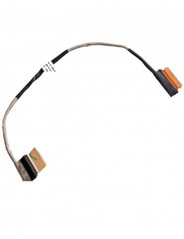 Cable Flex Pantalla LCD Portátil HP Series 15-J 720536-001