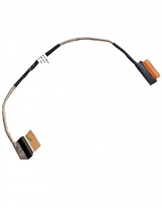 Cable Flex Pantalla LCD Portátil HP Series 15-J 720536-001