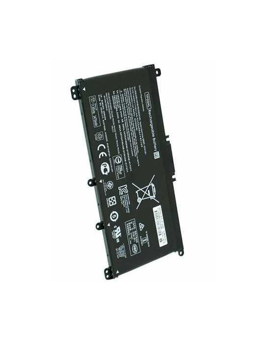 Batería Original Portatil HP Pavilion 15-CC 15-CD 920070-855
