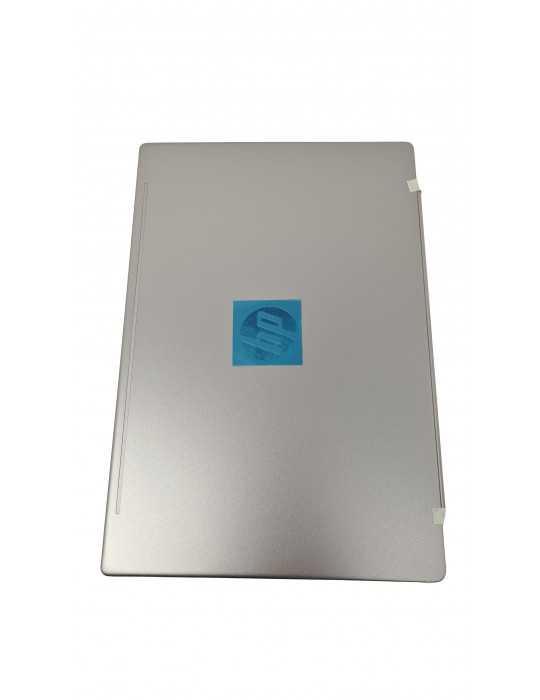 Tapa Pantalla LCD Portátil Hp 14-CE2003NS L51740-001