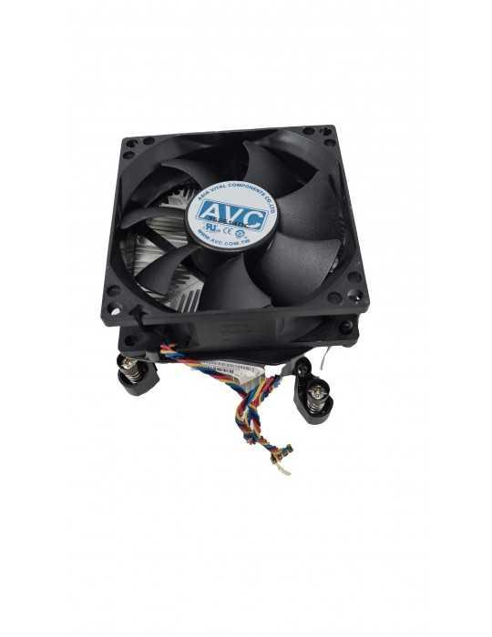Ventilador Refrigerador Ordenador HP Pavilion Elite HPE-140ES