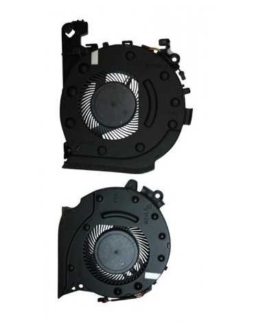 Kit Ventiladores Portátil Hp Pavilion 15-CX L20334-001